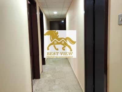 3 Bedroom Apartment for Rent in Al Falah Street, Abu Dhabi - Sharing Allowed Spacious Aparment.