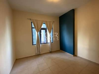 Studio for Sale in Dubai Silicon Oasis, Dubai - BS | STUDIO FO SALE || POOL VIEW