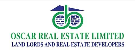 Oscar Real Estate