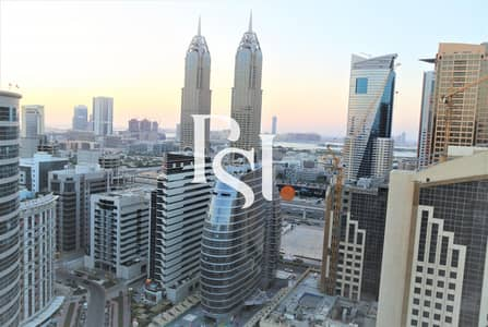 3 Bedroom Apartment for Rent in Barsha Heights (Tecom), Dubai - 3 BHK/ Family Building / Near Metro