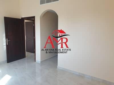 فلیٹ 2 غرفة نوم للايجار في عشارج، العین - Convenient Location | Spacious Rooms | Underground Parking