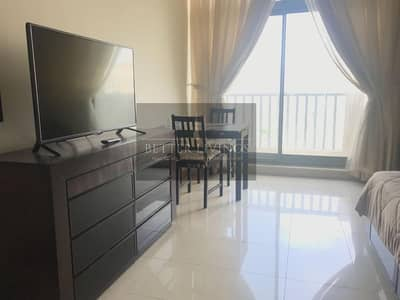 Studio for Sale in The Views, Dubai - BEST DEAL | CANAL VIEW | SPACIOUS STUDIO