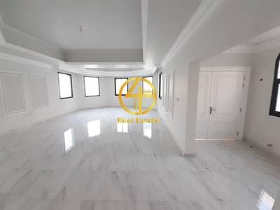 فیلا 8 غرف نوم للبيع في مدينة محمد بن زايد، أبوظبي - Individual Brand New 8 BR Villa