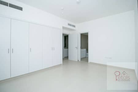 2 Bedroom Apartment for Sale in Town Square, Dubai - Exclusive 2BR I Pool View I For Sale