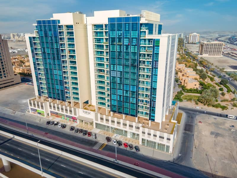 31 50% off commission | Balcony | Community views