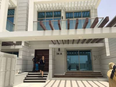 Ready to move in Villa with best price in Market