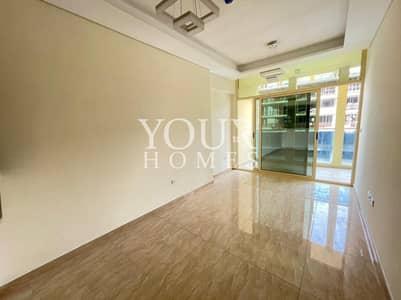 فلیٹ 1 غرفة نوم للايجار في أرجان، دبي - SO | Brand New 1Bed | Chiller Free | Pool Facing