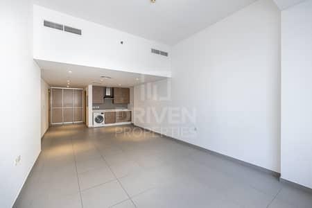 Studio for Rent in Dubai Marina, Dubai - Amazing | Partly Furnished | Marina View