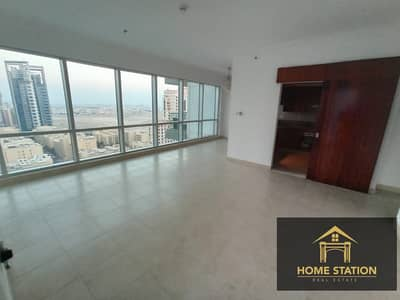 2 Bedroom Flat for Sale in The Views, Dubai - HIGH FLOOR | LAKE AND GOLF COURSE VIEW| HUGE BALCONY