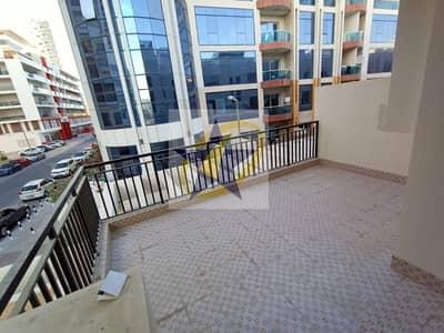 4 Bedroom Villa for Sale in Jumeirah Village Circle (JVC), Dubai - Marwa homes 2 -With elevator- Corner Villa -4 Bedroom + Maid