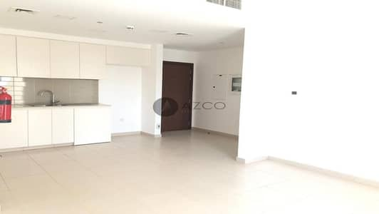 2 Bedroom Flat for Rent in Town Square, Dubai - Spacious Living | Huge Balcony | Plush Interiors