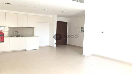 فلیٹ 2 غرفة نوم للايجار في تاون سكوير، دبي - Spacious Living | Huge Balcony | Plush Interiors