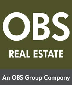 OBS Real Estate