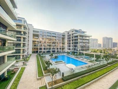 فلیٹ 1 غرفة نوم للبيع في دبي هيلز استيت، دبي - Great Investment / High Demand / Great ROI