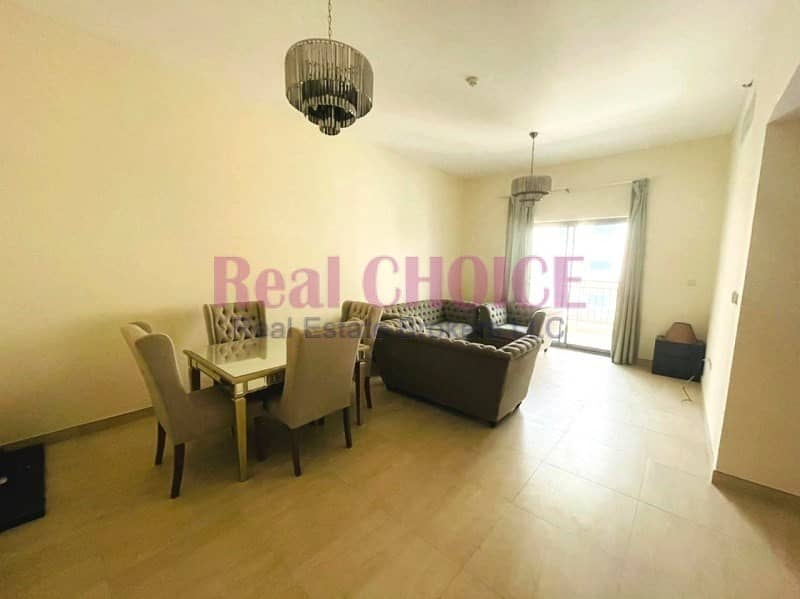 2 Lavish| panoramic View |  Well Maintained | Multiple units