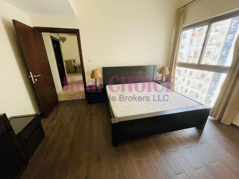 12 Lavish| panoramic View |  Well Maintained | Multiple units