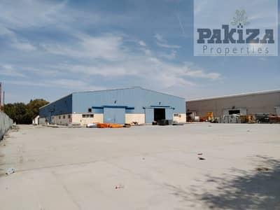 Warehouse for Rent in Al Quoz, Dubai - 70