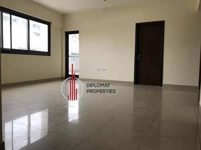 شقة 2 غرفة نوم للبيع في قرية جميرا الدائرية، دبي - 0