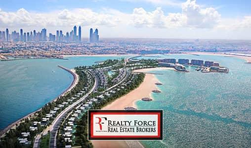 4 Bedroom Townhouse for Sale in Jumeirah, Dubai - BEACH ACCESS | 4BR W/ROOF TERRACE | RESALE