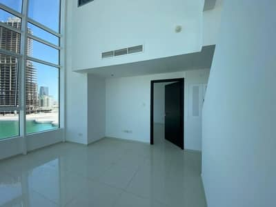 3 Bedroom Townhouse for Rent in Al Reem Island, Abu Dhabi - Spacious and modern layout   Ready to move in
