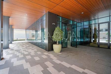 Shop for Rent in Downtown Dubai, Dubai - Spacious Shop | Landmark View | Ground Flooring