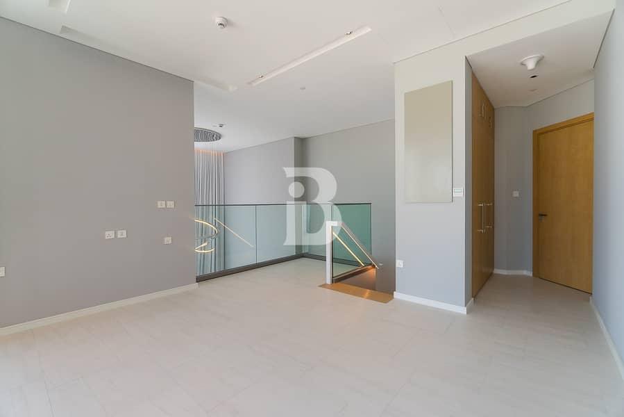 Brand New 1 Bedroom Apartment I High Floor