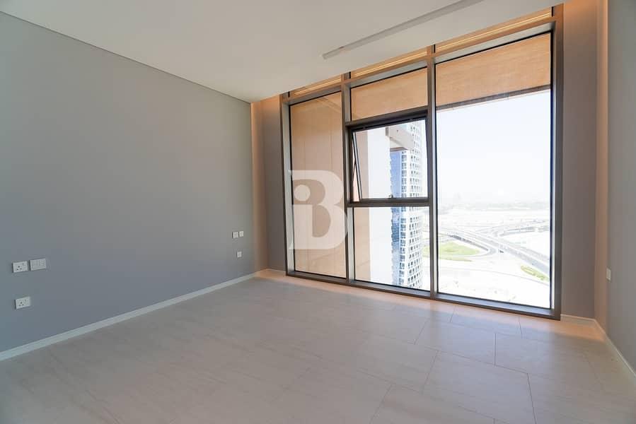 2 Brand New 1 Bedroom Apartment I High Floor