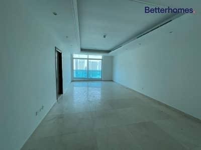 3 Bedroom Apartment for Rent in Dubai Marina, Dubai - Marina View   Upgraded   Luxurious