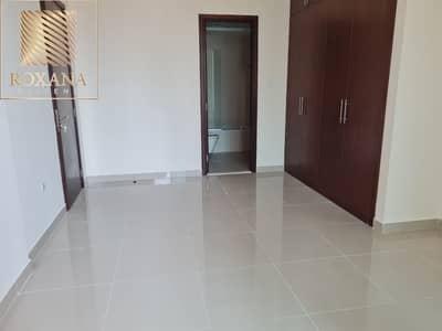 1 Bedroom Flat for Rent in Jumeirah Village Circle (JVC), Dubai - Affordable 1 Bedroom in JVC