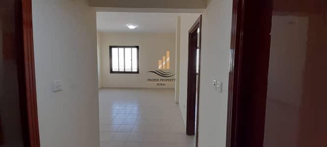 1 Bedroom Flat for Rent in International City, Dubai - NE MONTH FREE BRAND NEW ONE BEDROOM  INTERNATIONAL CITY