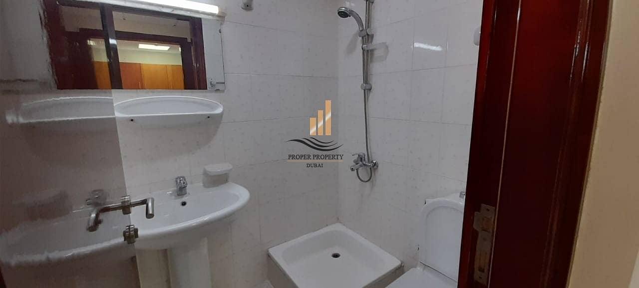 9 NE MONTH FREE BRAND NEW ONE BEDROOM  INTERNATIONAL CITY