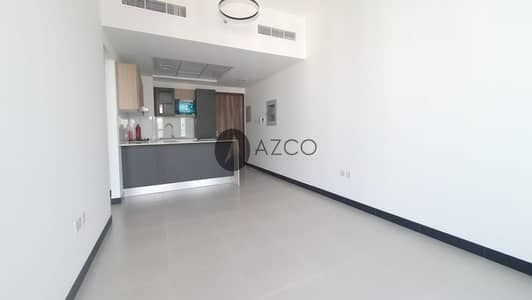 1 Bedroom Apartment for Rent in Jumeirah Village Circle (JVC), Dubai - Spacious | Stunning Layout | High End Finishing
