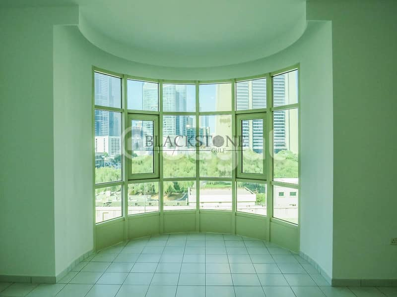 2 Great Community View   Natural Lighting   Spacious   Vacant   Tulip