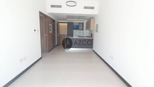 1 Bedroom Flat for Rent in Jumeirah Village Circle (JVC), Dubai - Brand New | Ravishing | High Quality | Call Now