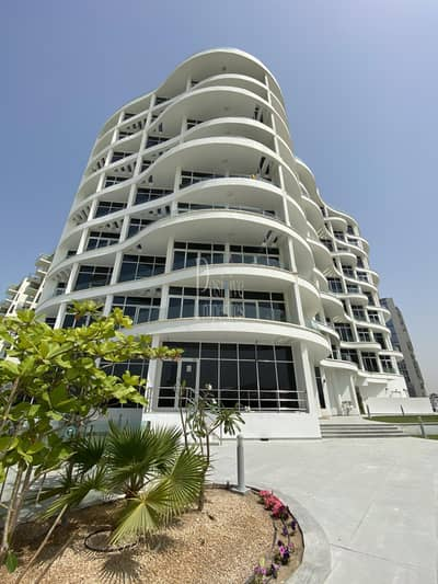 3 Bedroom Penthouse for Sale in Palm Jumeirah, Dubai - Top floor | Penthouse with Private Pool | Beach Front