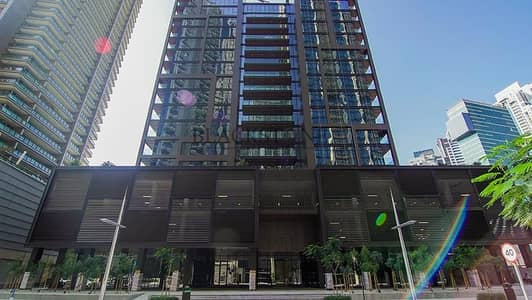 Shop for Sale in Downtown Dubai, Dubai - Brand New Building | Shell and Core | Prime Location