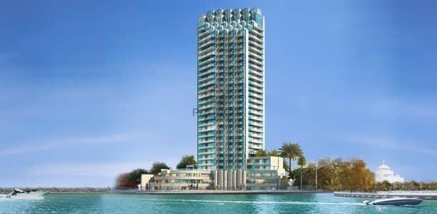 شقة 2 غرفة نوم للبيع في دبي مارينا، دبي - Best Price 2 Bedroom Apt with Marina View