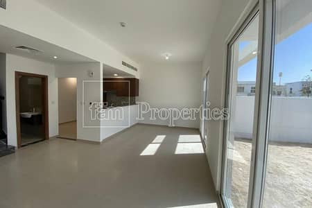 3 Bedroom Townhouse for Rent in Mudon, Dubai - Brand NEW I 3 Bedrooms plus Maid I TYPE B