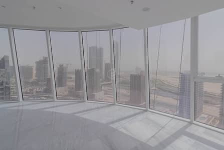 3 Bedroom Flat for Rent in Business Bay, Dubai - Sophisticated 1BR | Brand New | Ready to Move