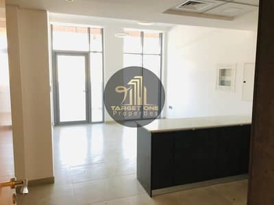 2 Bedroom Apartment for Sale in Jumeirah Village Circle (JVC), Dubai - Brand New 2 Bed + Store room|| Ready to Move | Fully fitted Kitchen | 30/70 payment plan