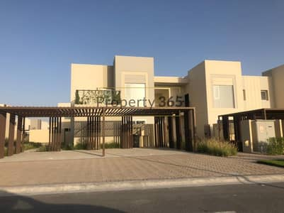 2 Bedroom Villa for Rent in Dubai South, Dubai - Great deal / 2 Bedrooms / Amaizing location