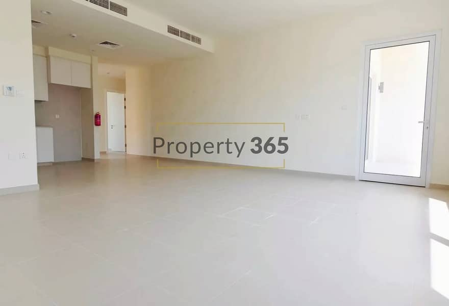 2 Great deal / 2 Bedrooms / Amaizing location