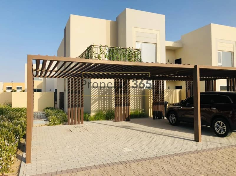 14 Great deal / 2 Bedrooms / Amaizing location