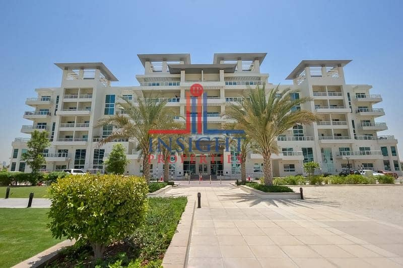 2 Granary  View 3BR+M Duplex  Large Terrace