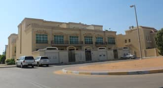 SPECTACULAR 1 BEDROOM IN MUROOR /NO COMMISSION/TAWTHEEQ
