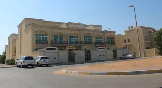 فلیٹ 1 غرفة نوم للايجار في البطين، أبوظبي - SPECTACULAR 1 BEDROOM IN MUROOR /NO COMMISSION/TAWTHEEQ