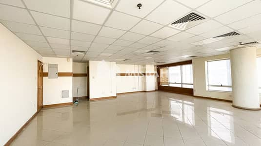 Office for Rent in Deira, Dubai - 879 sq.ft to 1245 sq.ft @ AED 55/sq.ft