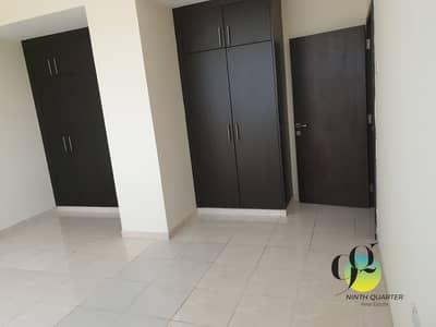 3 Bedroom Flat for Sale in Dubai Sports City, Dubai - 3BHK I Champions Tower I Dubai Sports City