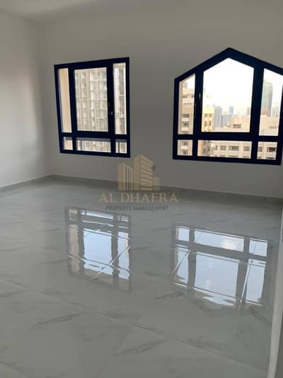2 Bedroom Apartment for Rent in Al Falah Street, Abu Dhabi - Upgraded 2bhk | 1-Month Free | Well Maintain Property