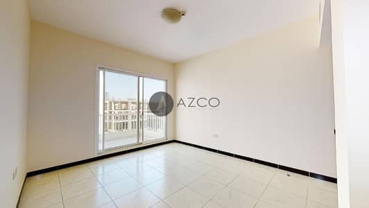 2 Bedroom Apartment for Rent in Jumeirah Village Circle (JVC), Dubai - Meticulously Designed| Luxurious| Ready To Move In